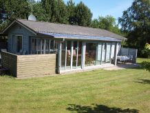 Ferienhaus Odder, Haus-Nr: 40228