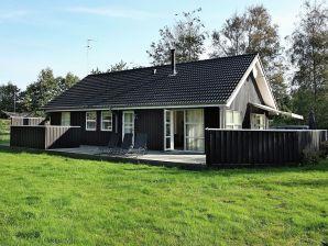 Ferienhaus Læsø, Haus-Nr: 30557