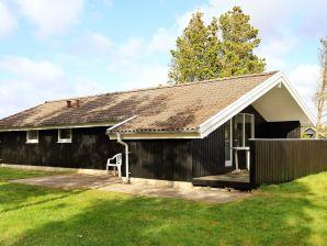 Ferienhaus Blåvand, Haus-Nr: 35261
