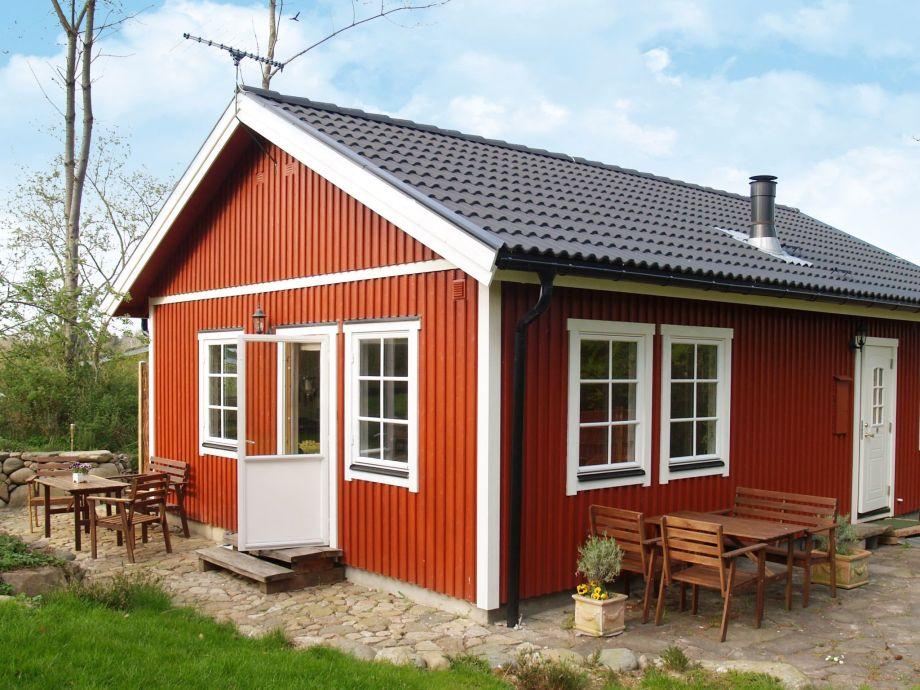 Außenaufnahme Dronningmølle, Haus-Nr: 33981