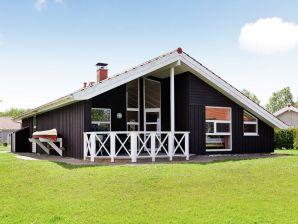 Ferienhaus V135 SW