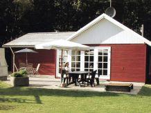 Ferienhaus Sydals, Haus-Nr: 12383