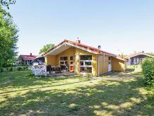 Ferienhaus Grömitz, Haus-Nr: 39085