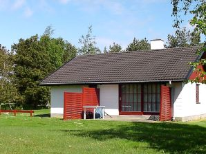 Ferienhaus Tarm, Haus-Nr: 03399