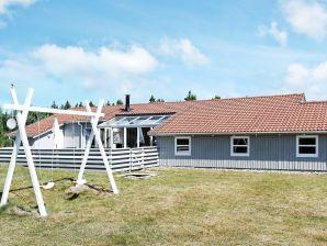 Ferienhaus Blåvand, Haus-Nr: 35471