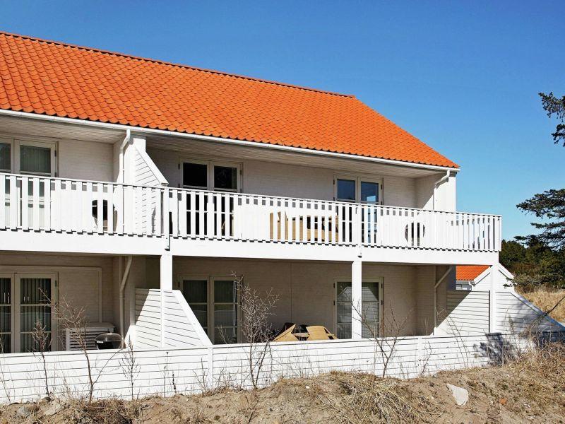 Ferienwohnung Skagen, Haus-Nr: 33366