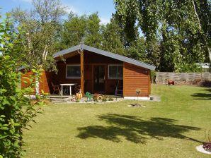 Ferienhaus Nakskov, Haus-Nr: 39292
