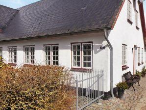 Ferienhaus Apenrade, Haus-Nr: 33798
