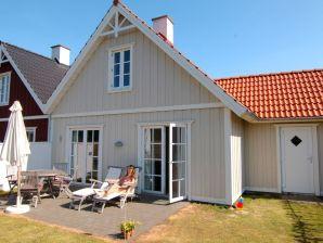 Ferienhaus Blåvand, Haus-Nr: 30880