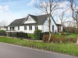 Ferienhaus Thisted, Haus-Nr: 36459
