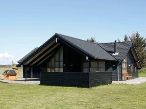 Ferienhaus Løkken, Haus-Nr: 40530