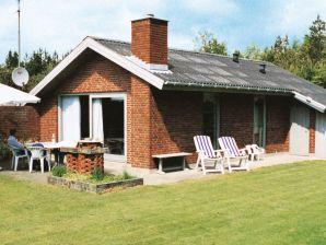 Ferienhaus Væggerløse Sogn, Haus-Nr: 41203