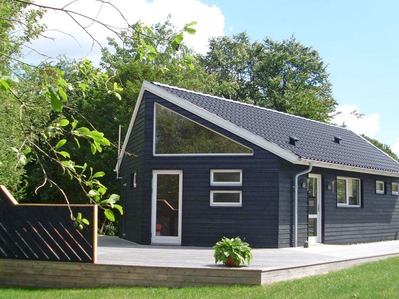 Ferienhaus Børkop, Haus-Nr: 35080