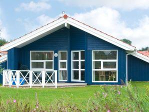 Ferienhaus Otterndorf, Haus-Nr: 33201