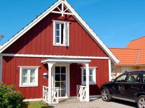 Ferienhaus Blåvand, Haus-Nr: 33078