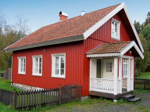 Ferienhaus Rölanda, Haus-Nr: 40557