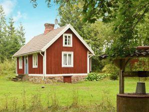 Ferienhaus Vissefjärda, Haus-Nr: 28645