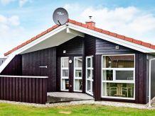 Ferienhaus Grömitz, Haus-Nr: 33419