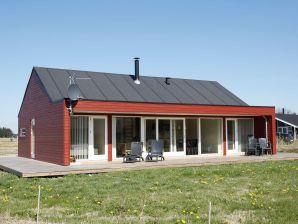 Ferienhaus Brovst, Haus-Nr: 29792