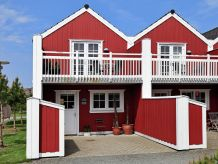 Ferienwohnung Blåvand, Haus-Nr: 37432