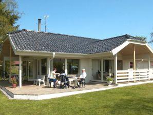 Ferienhaus Børkop, Haus-Nr: 18099