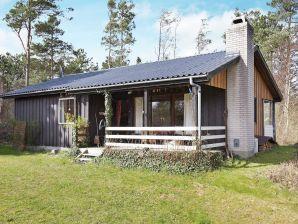 Ferienhaus Ebeltoft, Haus-Nr: 38909