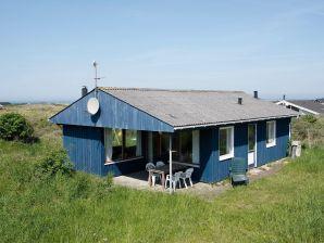 Ferienhaus Hjørring, Haus-Nr: 28404