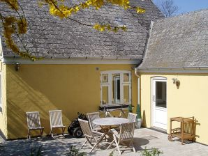 Ferienhaus Søby Ærø, Haus-Nr: 30539