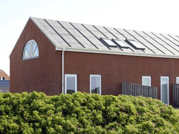Ferienhaus Rømø, Haus-Nr: 35752