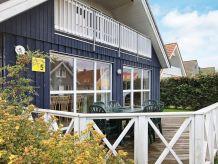 Ferienhaus Geltinger Bucht, Haus-Nr: 29469