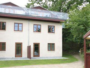 Ferienhaus Dronningmølle, Haus-Nr: 28384