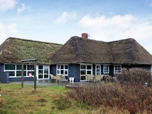 Ferienhaus Blåvand, Haus-Nr: 36392