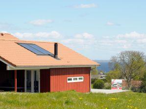 Ferienhaus Augustenborg, Haus-Nr: 40194