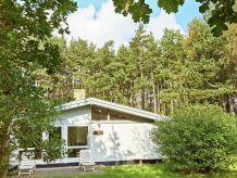 Ferienhaus Aakirkeby, Haus-Nr: 31352