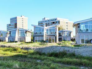 Ferienhaus Kieler Bucht, Haus-Nr: 38898