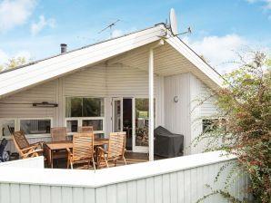 Ferienhaus Juelsminde, Haus-Nr: 27581