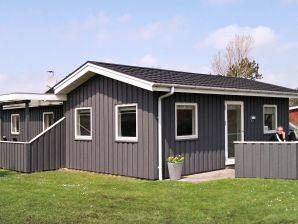 Ferienhaus Haderslev, Haus-Nr: 14631