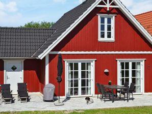 Ferienhaus Blåvand, Haus-Nr: 30965