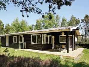 Ferienhaus Aalbæk, Haus-Nr: 30099