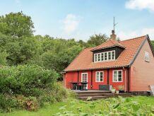 Ferienhaus Svaneke, Haus-Nr: 25334