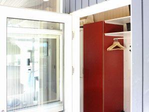 Ferienhaus Svendborg, Haus-Nr: 28634