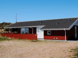 Ferienhaus Henne, Haus-Nr: 30759