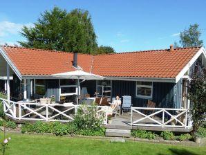 Ferienhaus Gilleleje, Haus-Nr: 27695