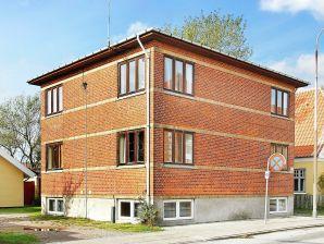 Ferienwohnung Skagen, Haus-Nr: 43463