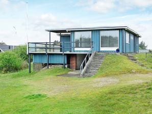 Ferienhaus Fanø, Haus-Nr: 14545