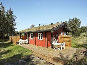 Ferienhaus Løkken, Haus-Nr: 30932