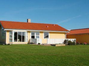 Ferienhaus Fåborg Sogn, Haus-Nr: 40595