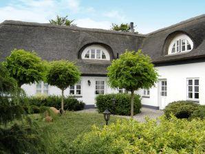 Ferienhaus Bramming Sogn, Haus-Nr: 24806