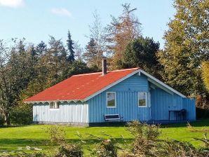 Ferienhaus Stege, Haus-Nr: 26969