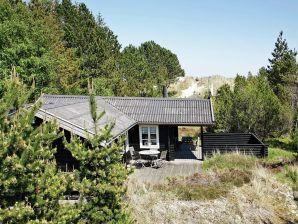 Ferienhaus Aalbæk, Haus-Nr: 43462